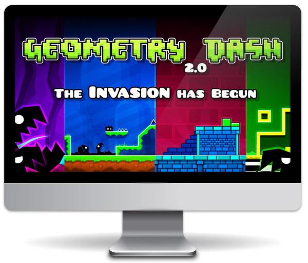 geometry-dash-computer