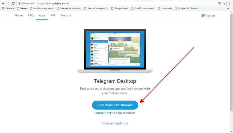 telegram-00