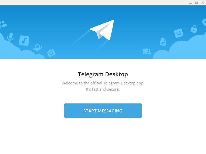 telegram-08