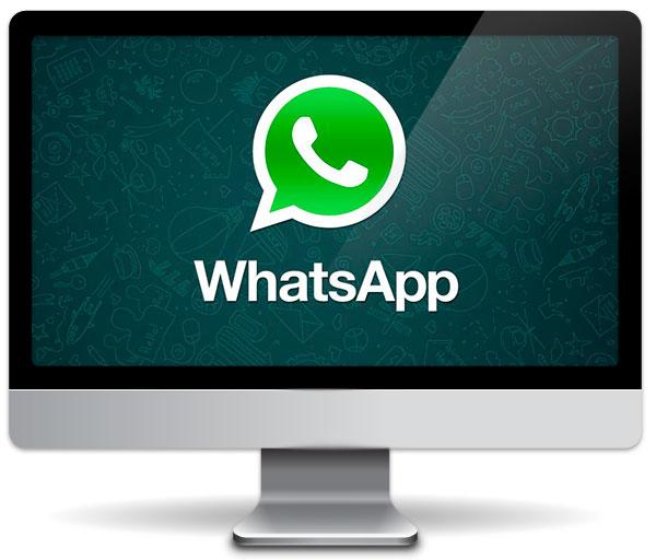 whatsapp-computer