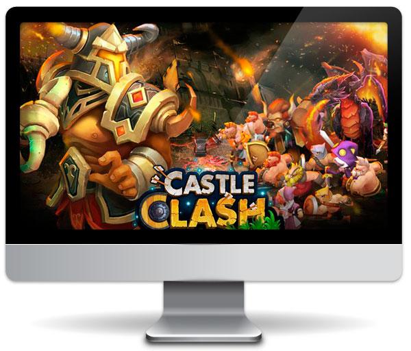 castle-clash-computer