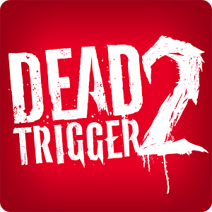 Как скачать и установить игру dead trigger 2 на компьютер.