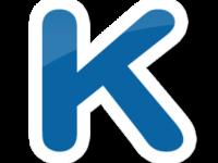 kate-mobile
