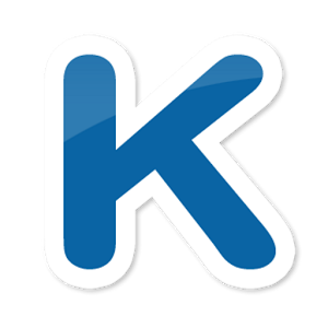 Kate mobile на компьютер скачать | reforby | pinterest.
