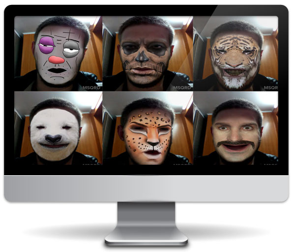 msqrd-computer