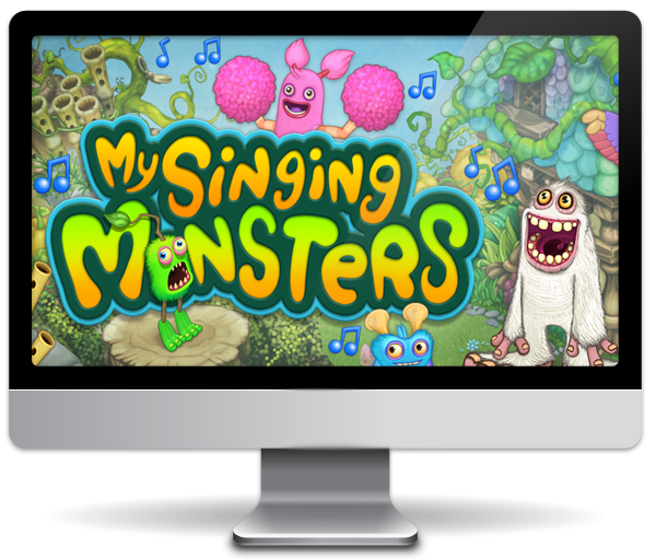 my-singing-monsters-computer