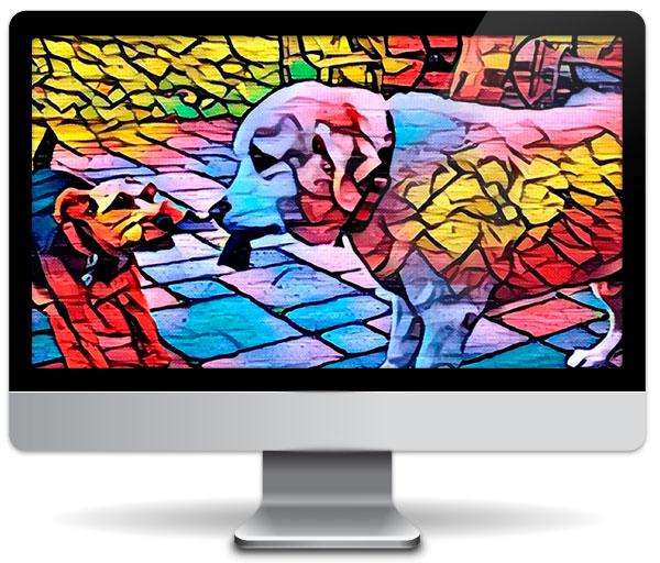 prisma-computer