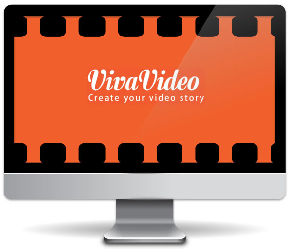 Скачать Вива Видео Через Торрент - фото 5