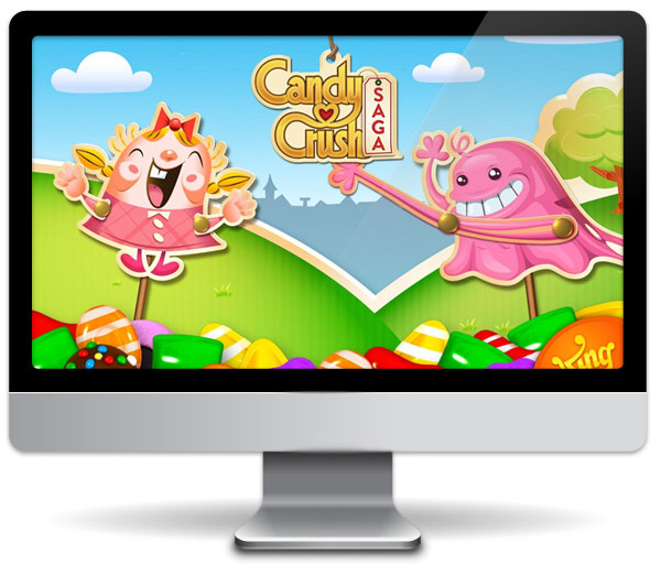 candy-crush-saga-computer