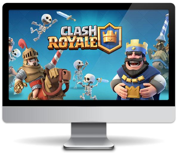 clash-royale-computer