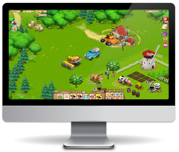 family-farm-computer