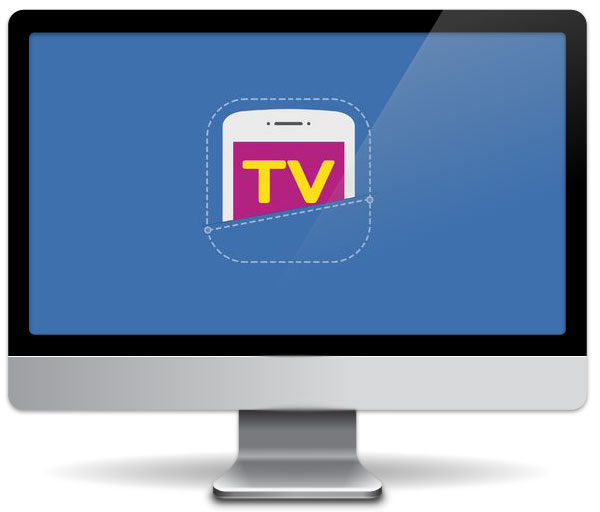 peers-tv-computer