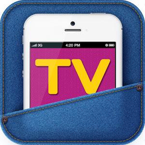 peers-tv