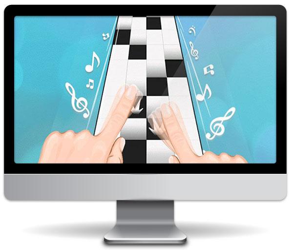 piano-tiles-2-computer