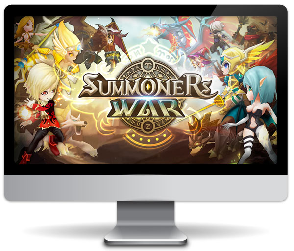 summoners-war-sky-arena-computer