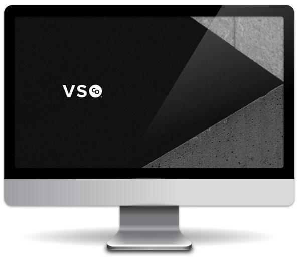 vsco-computer