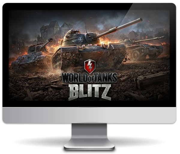 world-of-tanks-blitz-computer