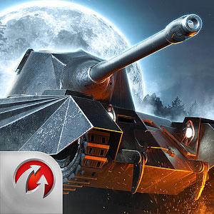 скачать бесплатно игру World Of Tanks Blitz на компьютер для Windows 7 - фото 3