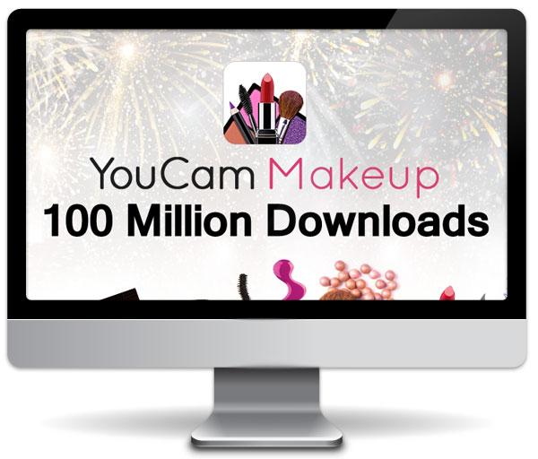 youcam-makeup-computer