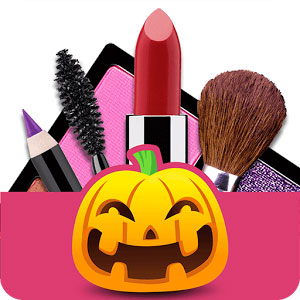 youcam-makeup