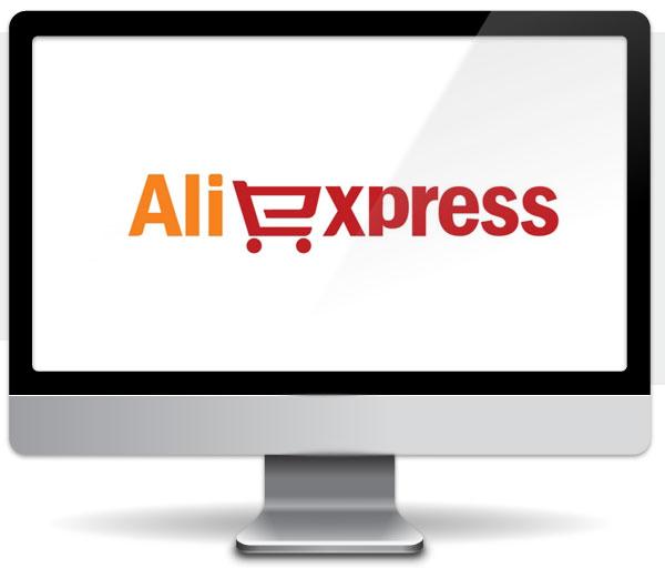 aliexpress-computer