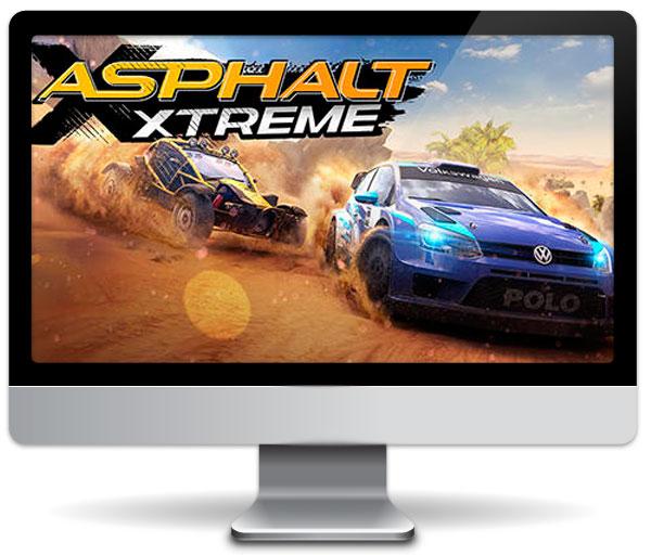 asphalt-xtreme-computer