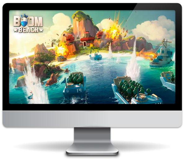 boom-beach-computer