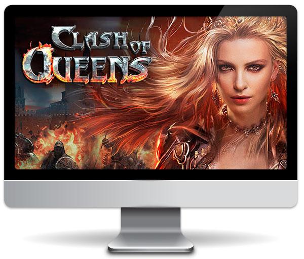 clash-of-queens-computer