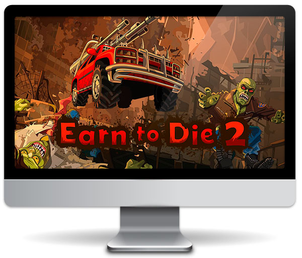 earn-to-die-2-computer