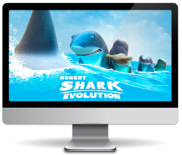hungry-shark-evolution-computer