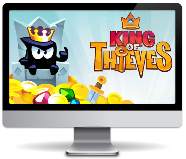 king-of-thieves-computer