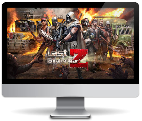 last-empire-war-z-computer