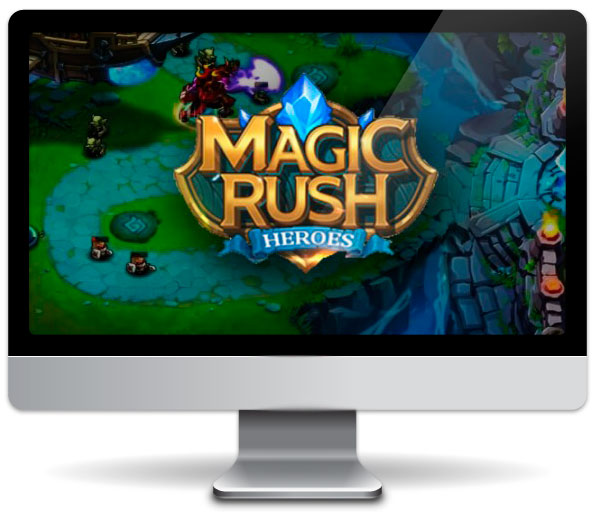 magic-rush-heroes-computer