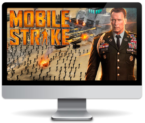 mobile-strike-computer