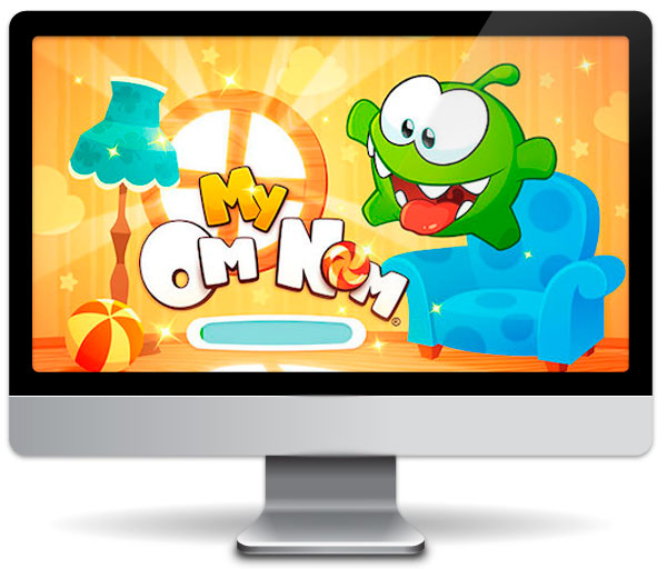 my-om-nom-computer