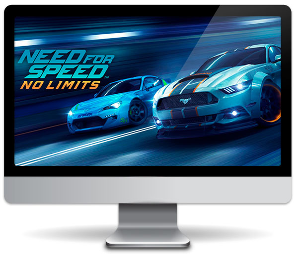 need-for-speed-no-limits-computer