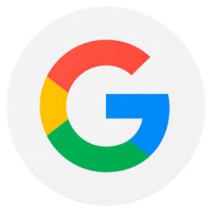 скачать фото с google фото