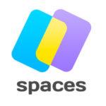 Spaces.ru: Зона обмена