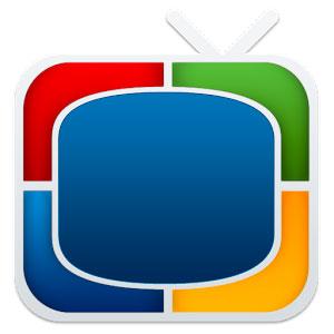 spb-tv