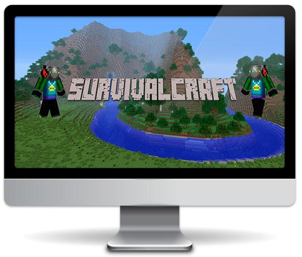 survivalcraft-computer