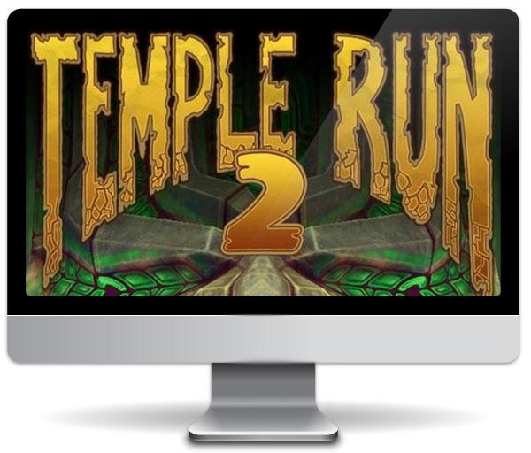 temple-run-2-computer