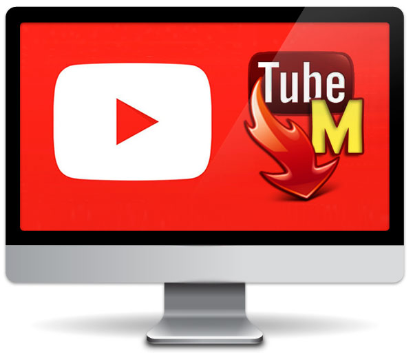 tubemate-computer