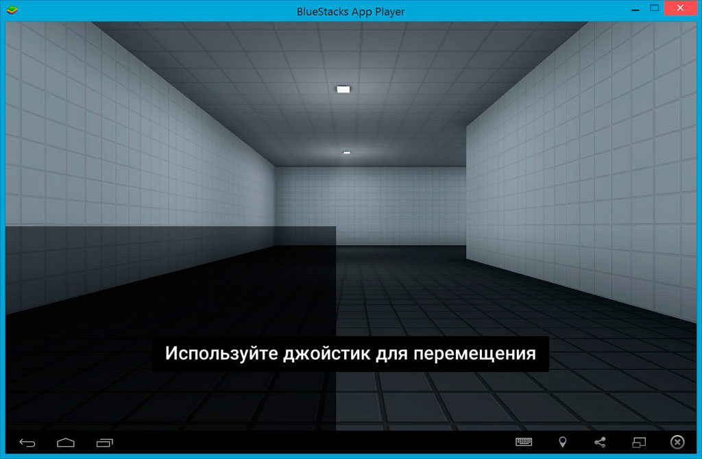ustanovka-block-strike-6