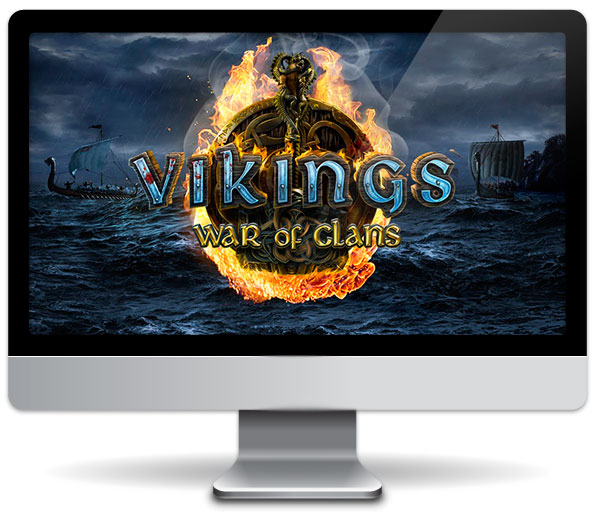 vikings-war-of-clans-computer