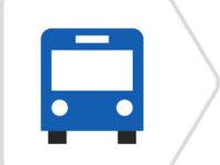 yandex-transport