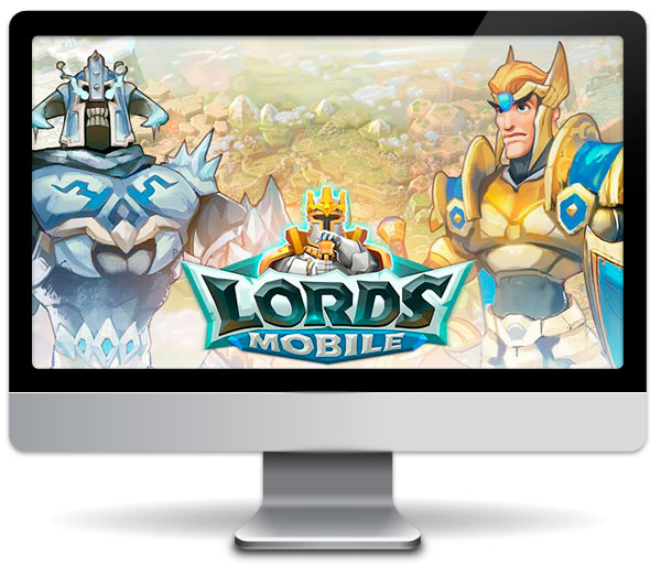 lords-mobile-computer