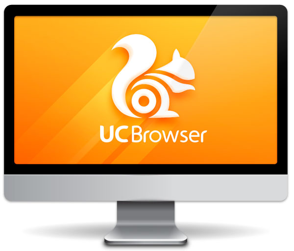 uc-browser-computer