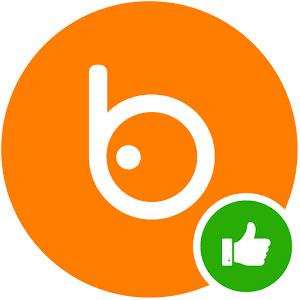 социальные сети для общения и знакомств компьютера
