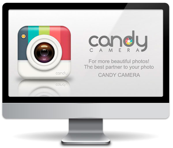 candy-camera-computer
