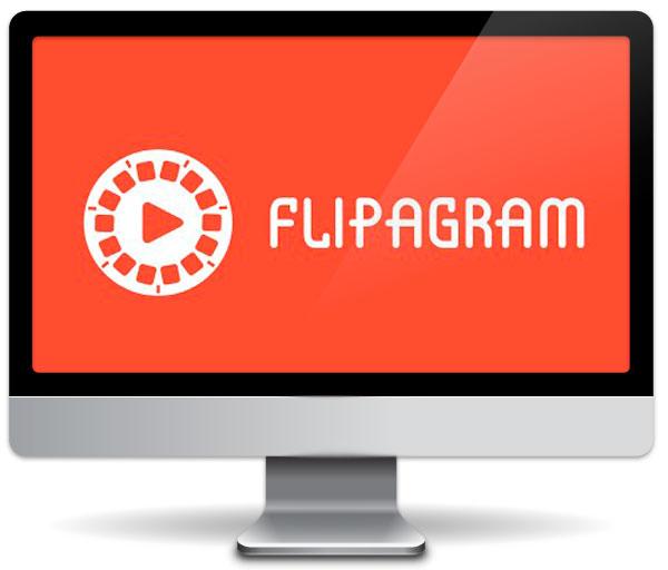 flipagram-computer